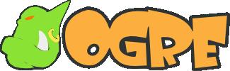 OGRECave 1.10 release
